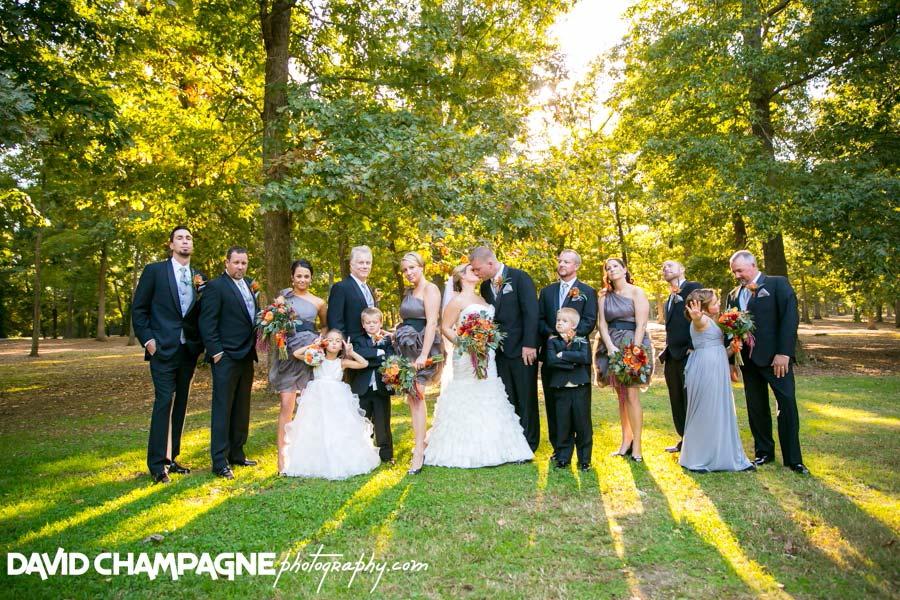 20141025-david-champagne-photography-virginia-beach-wedding-photographers-yacht-club-at-marina-shores-wedding-0025