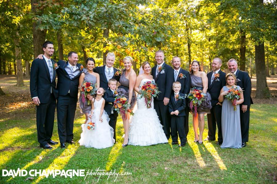 20141025-david-champagne-photography-virginia-beach-wedding-photographers-yacht-club-at-marina-shores-wedding-0026