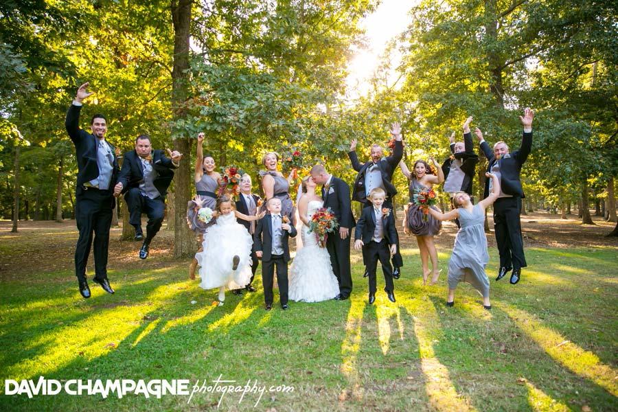 20141025-david-champagne-photography-virginia-beach-wedding-photographers-yacht-club-at-marina-shores-wedding-0027