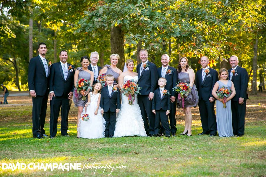20141025-david-champagne-photography-virginia-beach-wedding-photographers-yacht-club-at-marina-shores-wedding-0028