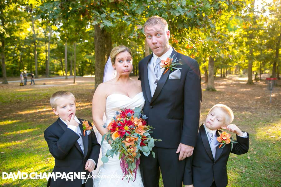 20141025-david-champagne-photography-virginia-beach-wedding-photographers-yacht-club-at-marina-shores-wedding-0031