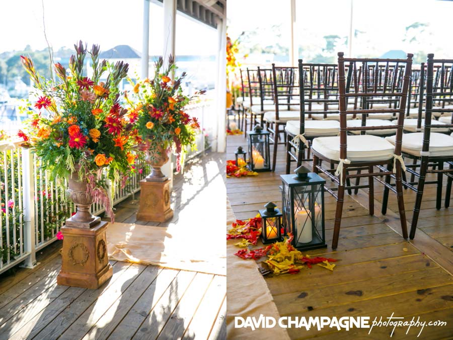 20141025-david-champagne-photography-virginia-beach-wedding-photographers-yacht-club-at-marina-shores-wedding-0033