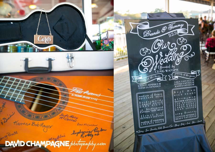 20141025-david-champagne-photography-virginia-beach-wedding-photographers-yacht-club-at-marina-shores-wedding-0036