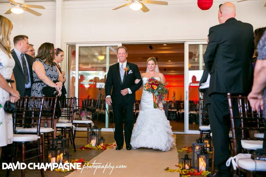 20141025-david-champagne-photography-virginia-beach-wedding-photographers-yacht-club-at-marina-shores-wedding-0038