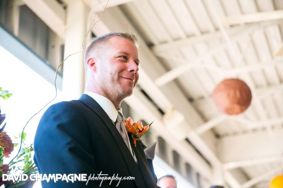 20141025-david-champagne-photography-virginia-beach-wedding-photographers-yacht-club-at-marina-shores-wedding-0039