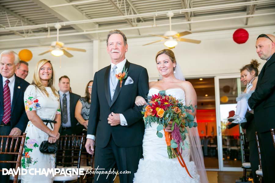 20141025-david-champagne-photography-virginia-beach-wedding-photographers-yacht-club-at-marina-shores-wedding-0040