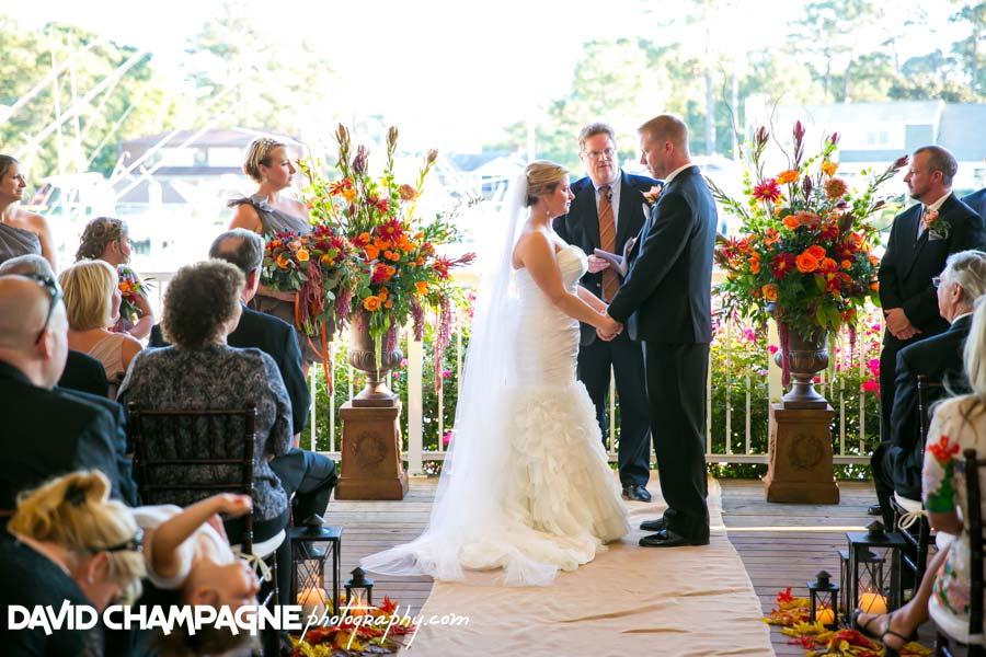 20141025-david-champagne-photography-virginia-beach-wedding-photographers-yacht-club-at-marina-shores-wedding-0041