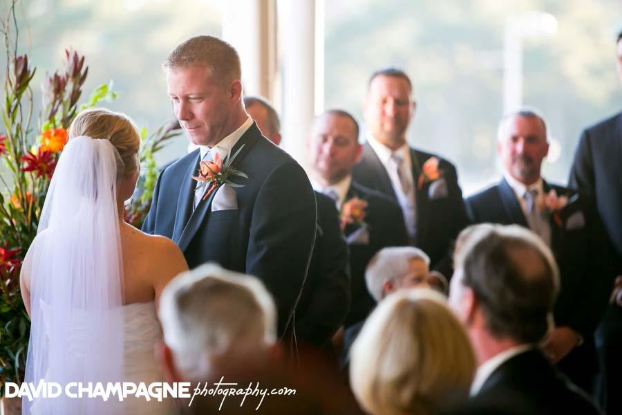 20141025-david-champagne-photography-virginia-beach-wedding-photographers-yacht-club-at-marina-shores-wedding-0042