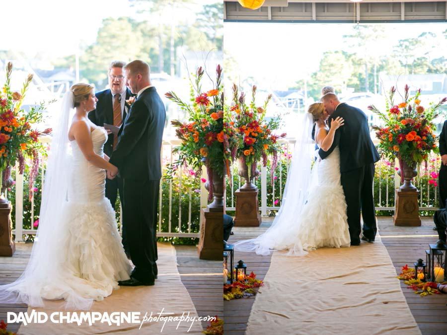 20141025-david-champagne-photography-virginia-beach-wedding-photographers-yacht-club-at-marina-shores-wedding-0043