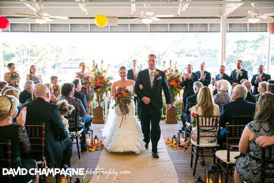 20141025-david-champagne-photography-virginia-beach-wedding-photographers-yacht-club-at-marina-shores-wedding-0044