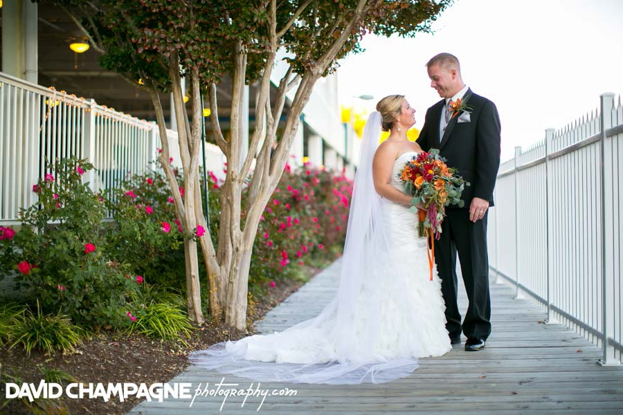 20141025-david-champagne-photography-virginia-beach-wedding-photographers-yacht-club-at-marina-shores-wedding-0046