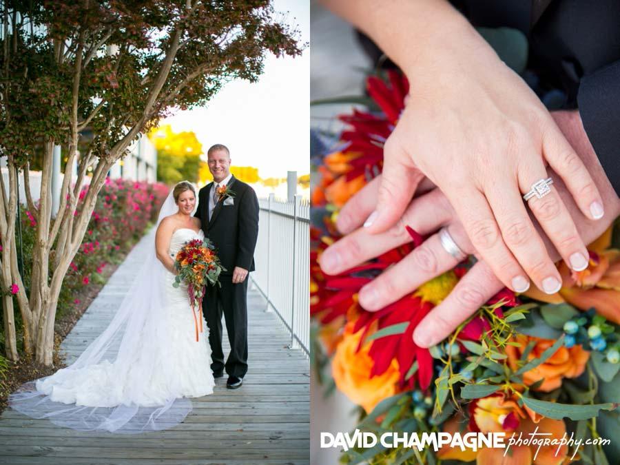 20141025-david-champagne-photography-virginia-beach-wedding-photographers-yacht-club-at-marina-shores-wedding-0047