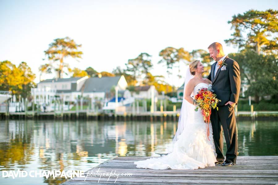 20141025-david-champagne-photography-virginia-beach-wedding-photographers-yacht-club-at-marina-shores-wedding-0048