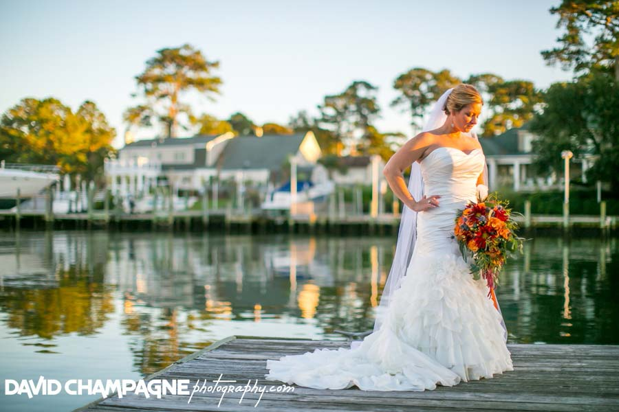 20141025-david-champagne-photography-virginia-beach-wedding-photographers-yacht-club-at-marina-shores-wedding-0049