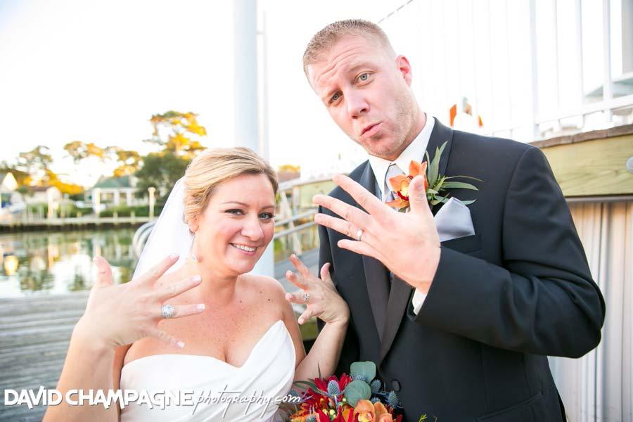 20141025-david-champagne-photography-virginia-beach-wedding-photographers-yacht-club-at-marina-shores-wedding-0050