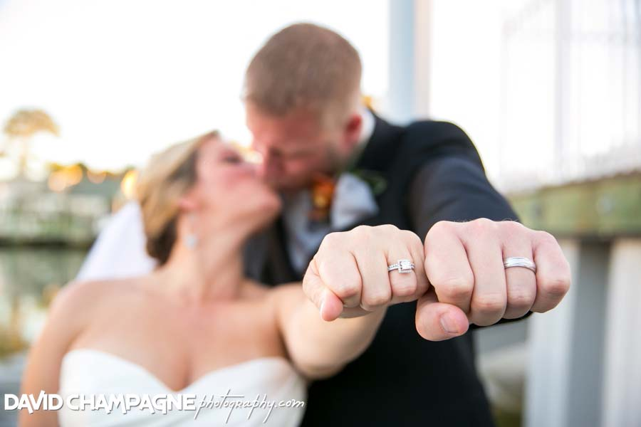 20141025-david-champagne-photography-virginia-beach-wedding-photographers-yacht-club-at-marina-shores-wedding-0051