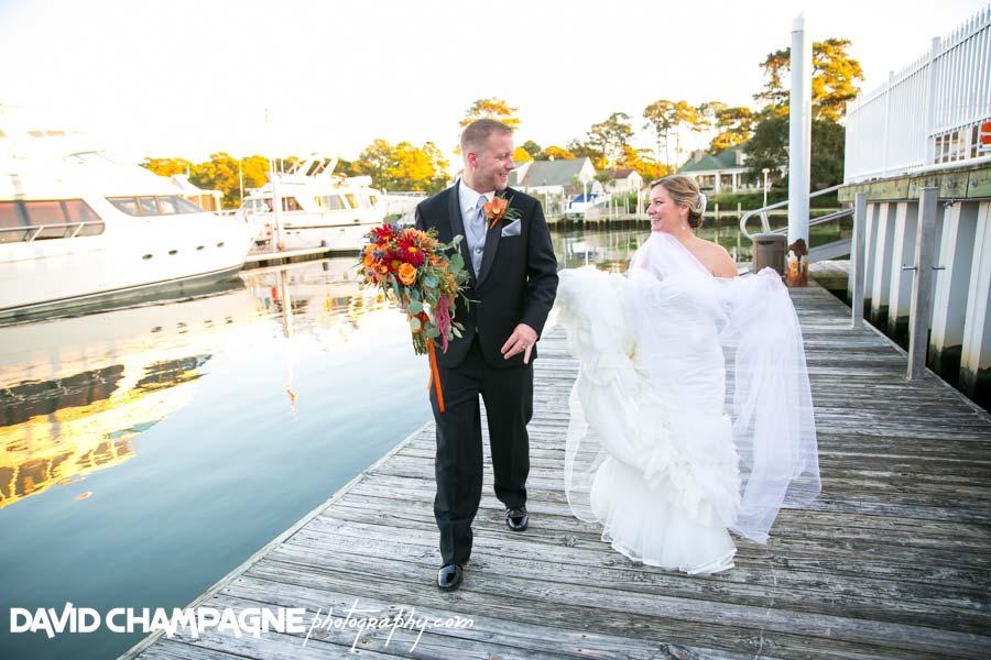 20141025-david-champagne-photography-virginia-beach-wedding-photographers-yacht-club-at-marina-shores-wedding-0052
