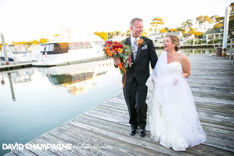 20141025-david-champagne-photography-virginia-beach-wedding-photographers-yacht-club-at-marina-shores-wedding-0053