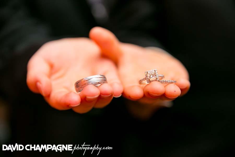 20141025-david-champagne-photography-virginia-beach-wedding-photographers-yacht-club-at-marina-shores-wedding-0055