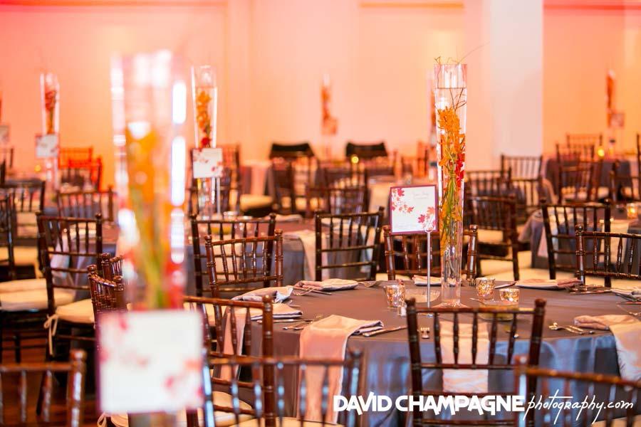 20141025-david-champagne-photography-virginia-beach-wedding-photographers-yacht-club-at-marina-shores-wedding-0057