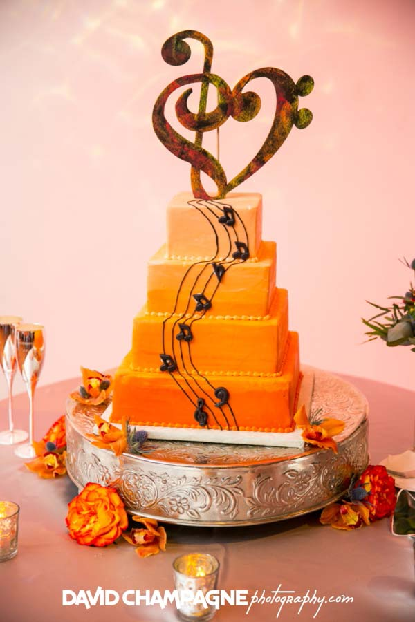 20141025-david-champagne-photography-virginia-beach-wedding-photographers-yacht-club-at-marina-shores-wedding-0058