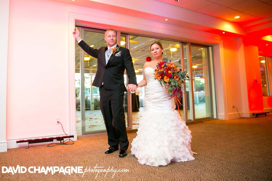 20141025-david-champagne-photography-virginia-beach-wedding-photographers-yacht-club-at-marina-shores-wedding-0059