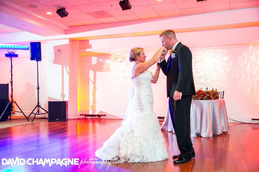 20141025-david-champagne-photography-virginia-beach-wedding-photographers-yacht-club-at-marina-shores-wedding-0060