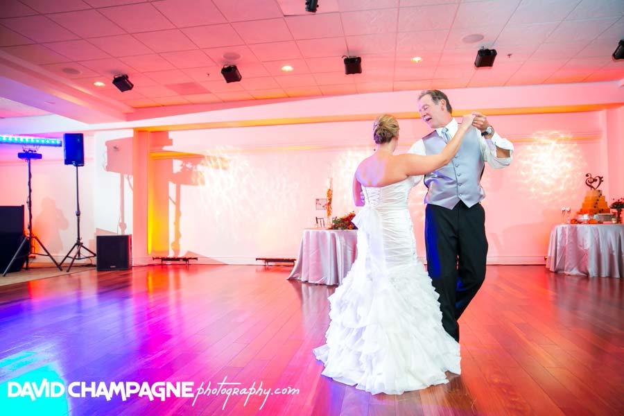 20141025-david-champagne-photography-virginia-beach-wedding-photographers-yacht-club-at-marina-shores-wedding-0061