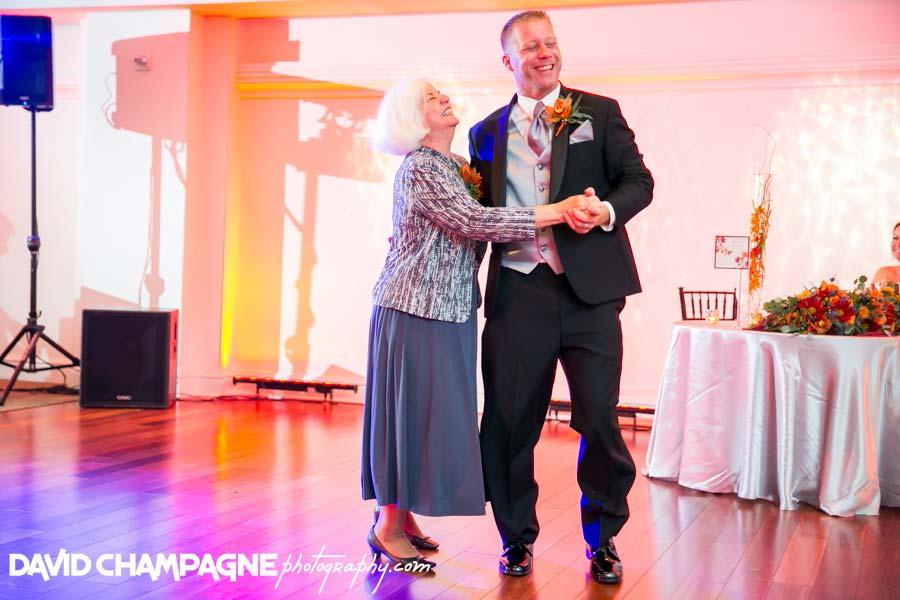 20141025-david-champagne-photography-virginia-beach-wedding-photographers-yacht-club-at-marina-shores-wedding-0062