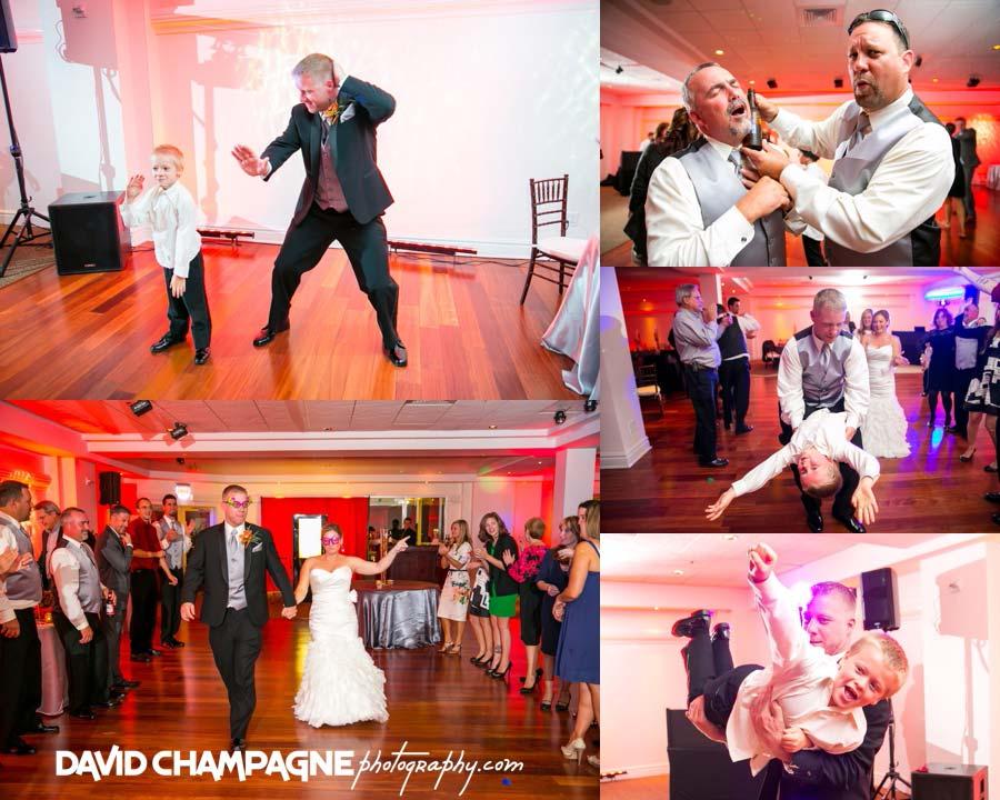 20141025-david-champagne-photography-virginia-beach-wedding-photographers-yacht-club-at-marina-shores-wedding-0063