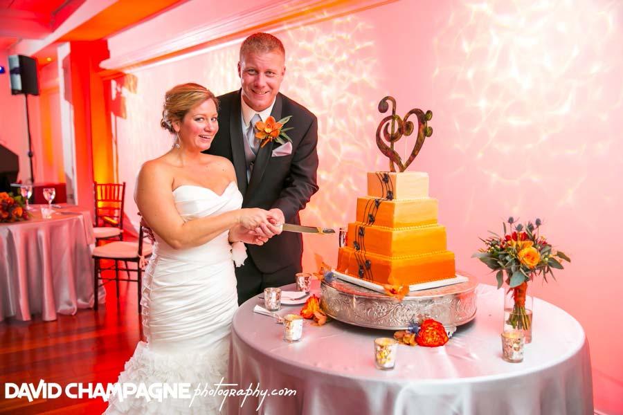 20141025-david-champagne-photography-virginia-beach-wedding-photographers-yacht-club-at-marina-shores-wedding-0064