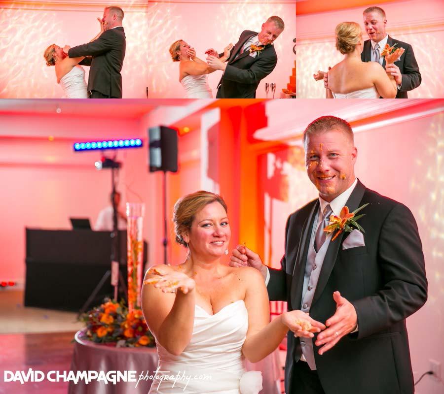 20141025-david-champagne-photography-virginia-beach-wedding-photographers-yacht-club-at-marina-shores-wedding-0065
