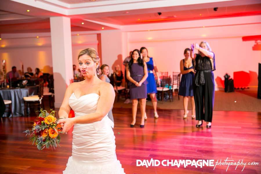 20141025-david-champagne-photography-virginia-beach-wedding-photographers-yacht-club-at-marina-shores-wedding-0066