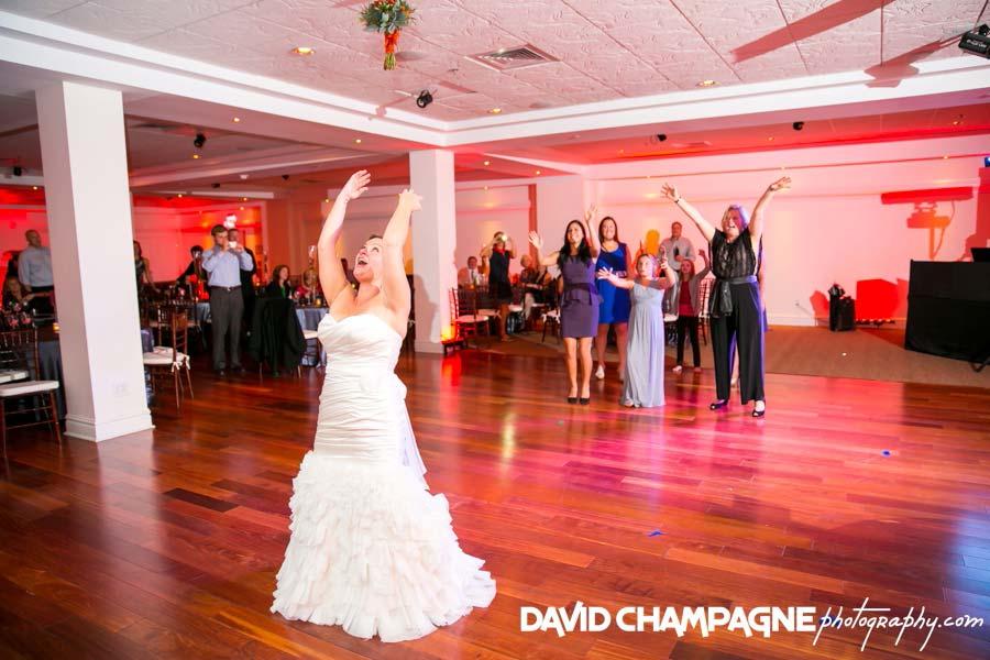 20141025-david-champagne-photography-virginia-beach-wedding-photographers-yacht-club-at-marina-shores-wedding-0067