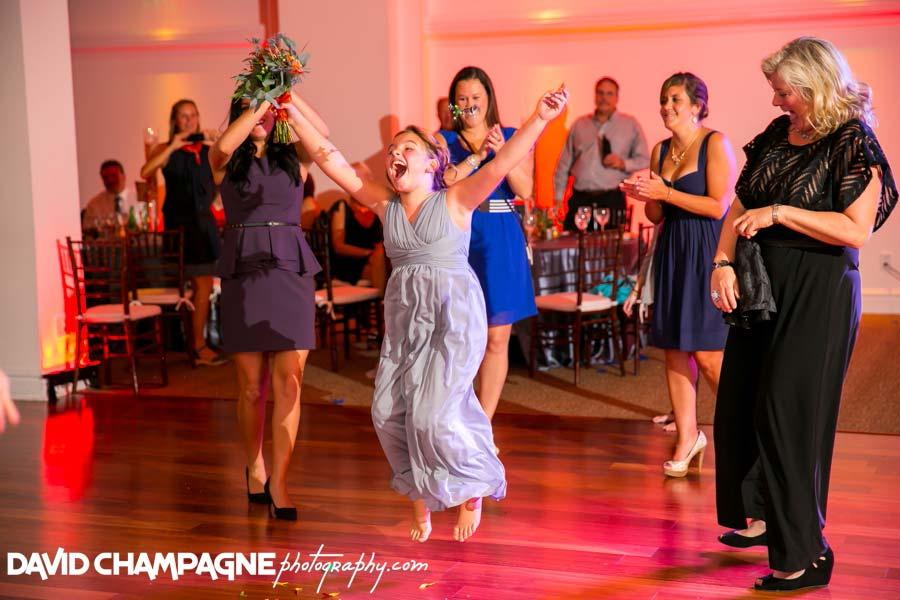 20141025-david-champagne-photography-virginia-beach-wedding-photographers-yacht-club-at-marina-shores-wedding-0068