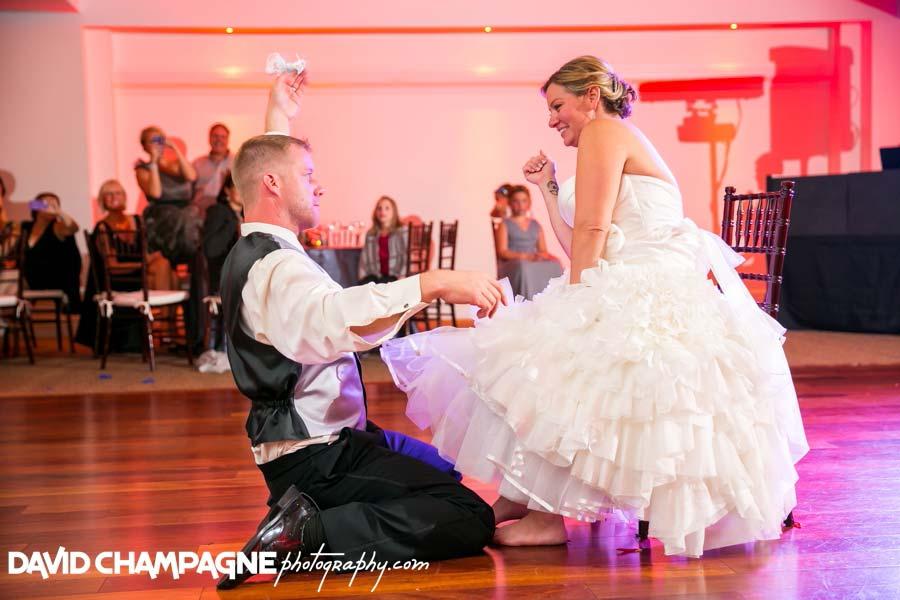 20141025-david-champagne-photography-virginia-beach-wedding-photographers-yacht-club-at-marina-shores-wedding-0069
