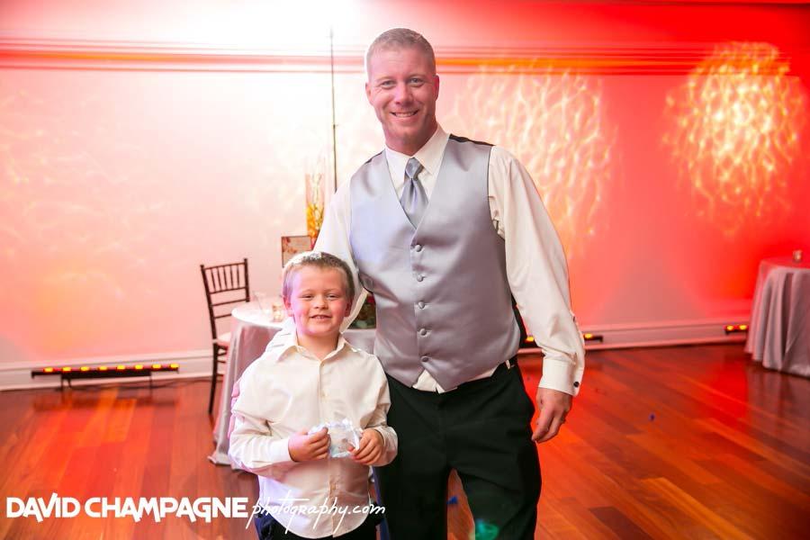 20141025-david-champagne-photography-virginia-beach-wedding-photographers-yacht-club-at-marina-shores-wedding-0071