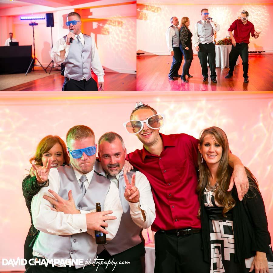 20141025-david-champagne-photography-virginia-beach-wedding-photographers-yacht-club-at-marina-shores-wedding-0072