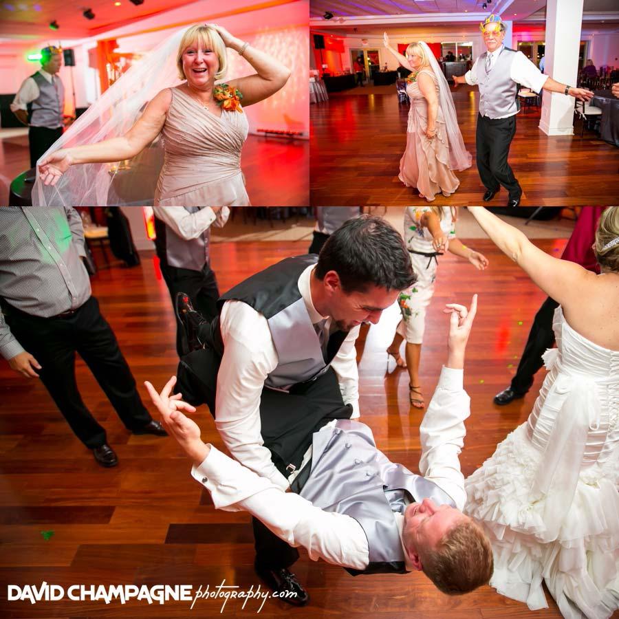 20141025-david-champagne-photography-virginia-beach-wedding-photographers-yacht-club-at-marina-shores-wedding-0073
