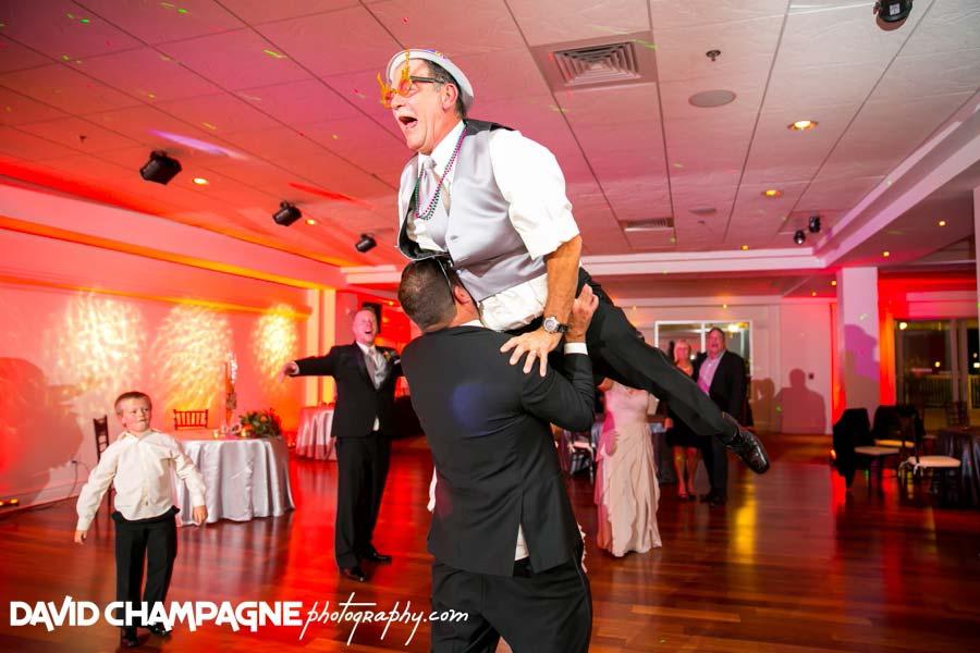 20141025-david-champagne-photography-virginia-beach-wedding-photographers-yacht-club-at-marina-shores-wedding-0074