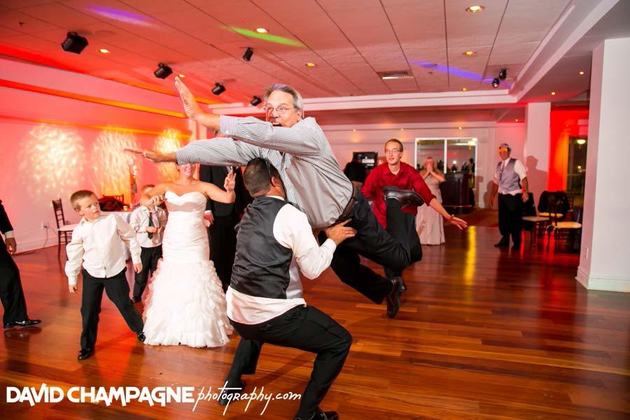 20141025-david-champagne-photography-virginia-beach-wedding-photographers-yacht-club-at-marina-shores-wedding-0075