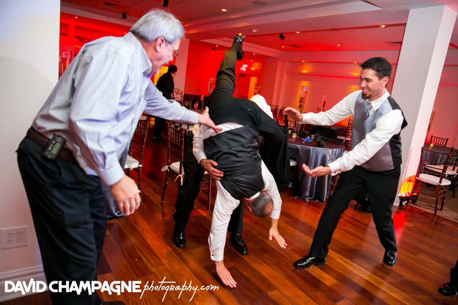 20141025-david-champagne-photography-virginia-beach-wedding-photographers-yacht-club-at-marina-shores-wedding-0078