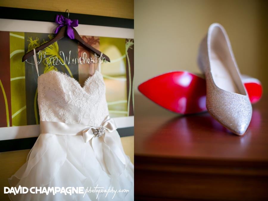 20141026-virginia-beach-wedding-photographers-chrysler-museum-of-art-wedding-david-champagne-photography-0001