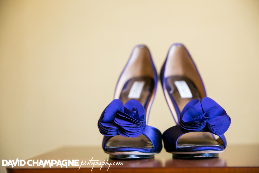 20141026-virginia-beach-wedding-photographers-chrysler-museum-of-art-wedding-david-champagne-photography-0004