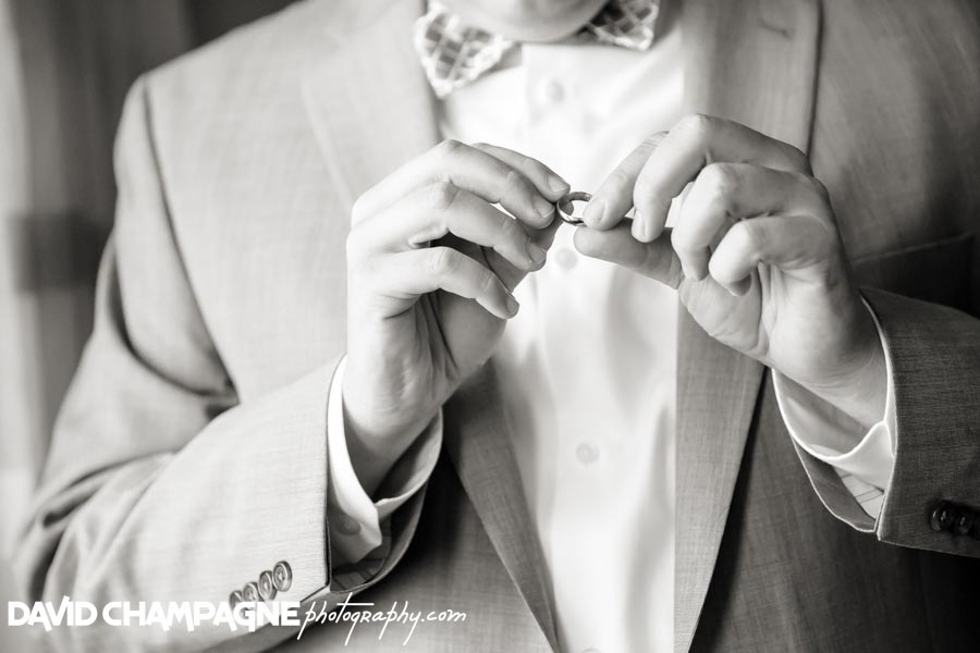20141026-virginia-beach-wedding-photographers-chrysler-museum-of-art-wedding-david-champagne-photography-0018
