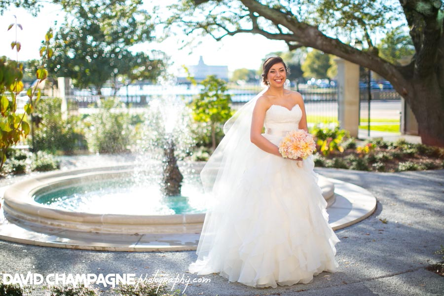 20141026-virginia-beach-wedding-photographers-chrysler-museum-of-art-wedding-david-champagne-photography-0020