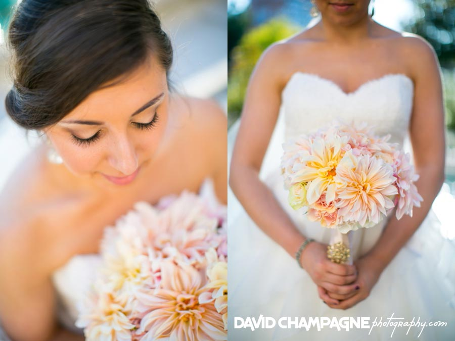 20141026-virginia-beach-wedding-photographers-chrysler-museum-of-art-wedding-david-champagne-photography-0021