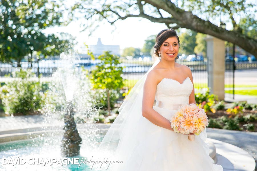 20141026-virginia-beach-wedding-photographers-chrysler-museum-of-art-wedding-david-champagne-photography-0022