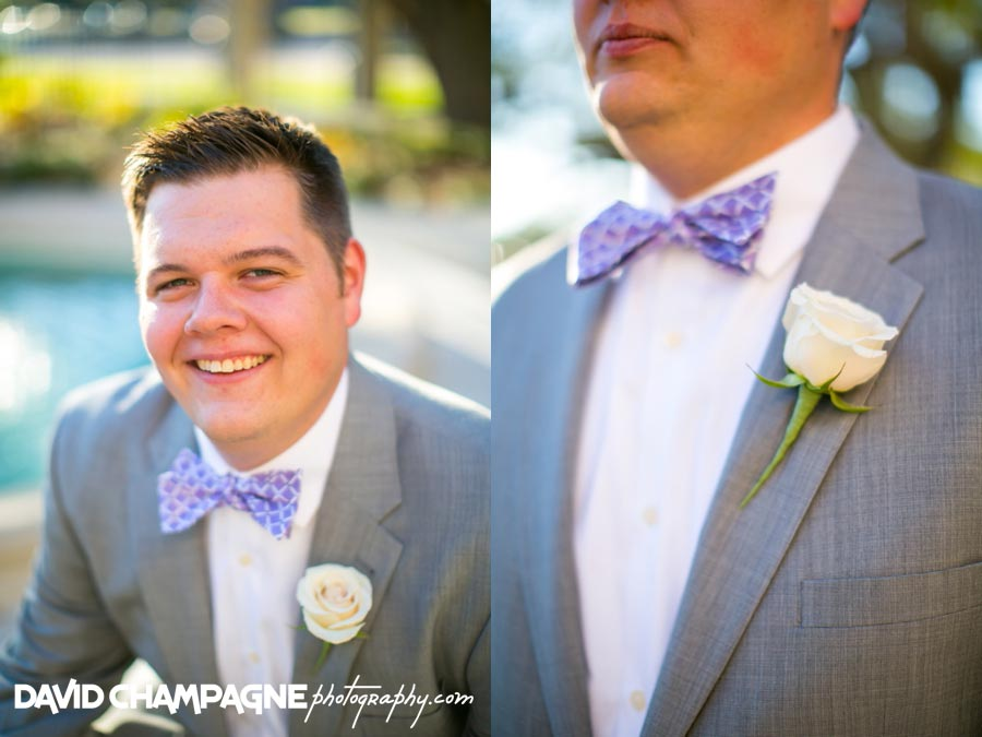 20141026-virginia-beach-wedding-photographers-chrysler-museum-of-art-wedding-david-champagne-photography-0024