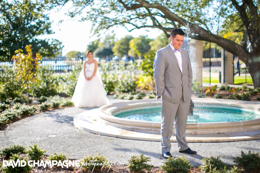 20141026-virginia-beach-wedding-photographers-chrysler-museum-of-art-wedding-david-champagne-photography-0025